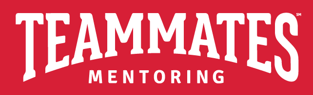 TeamMates Mentoring Program